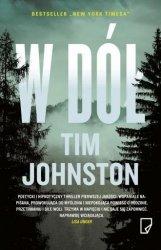 W dół Tim Johnston