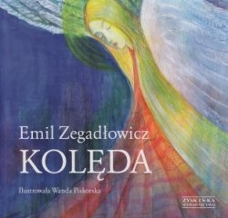 Kolęda Emil Zegadłowicz