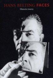 Faces Historia twarzy Hans Belting