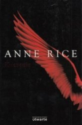 Kuszenie Anne Rice