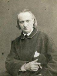 Pisma: Listy. Biedna Belgia! Teatr Charles Baudelaire
