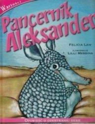 Pancernik Aleksander Felicia Law