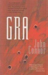 GRA John Connor