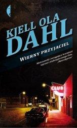 Wierny przyjaciel Kjell Ola Dahl