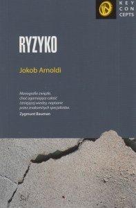 Ryzyko Jakob Arnoldi