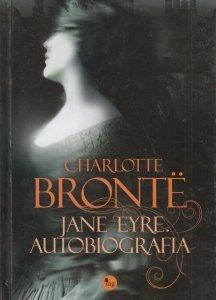 Jane Eyre Autobiografia Charlotte Bronte