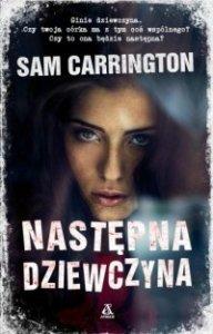 Następna dziewczyna Sam Carrington