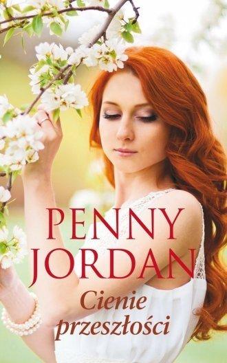 Cienie przeszłości Penny Jordan