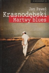 Martwy blues Jan Paweł Krasnodębski