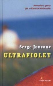 Ultrafiolet Serge Joncour