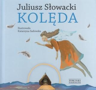 Kolęda Juliusz Słowacki