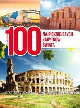 100 najpiękniejszych zabytków świata