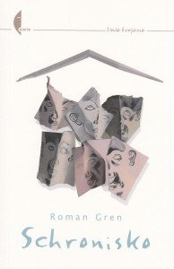 Schronisko Roman Gren
