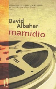 Mamidło David Albahari
