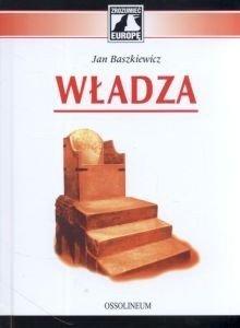 Władza Jan Baszkiewicz