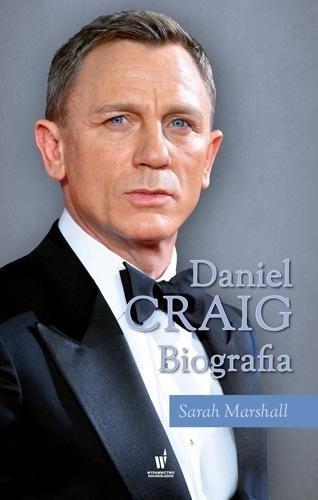 Daniel Craig Biografia Sarah Marshall