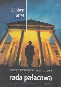 Rada pałacowa Stephen I Carter