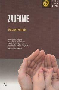 Zaufanie Russel Hardin
