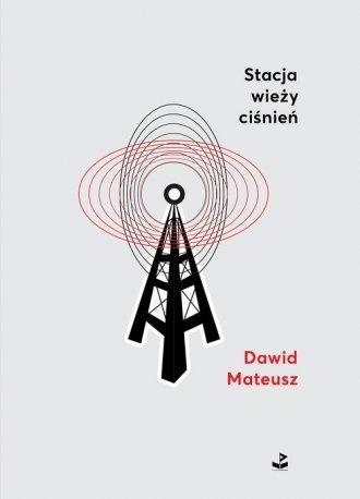 Stacja wieży ciśnień Dawid Mateusz