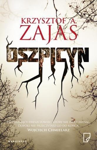 Oszpicyn Krzysztof A. Zajas