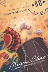 Manu Chao Philippe Manche