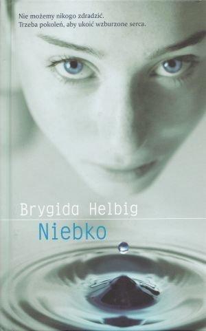 Niebko Brygida Helbig
