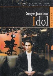 Idol Serge Joncour
