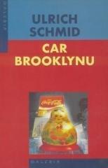 Car Brooklynu Ulrich Schmid