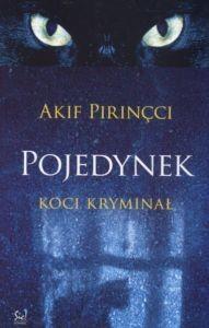 Pojedynek Akif Pirincci