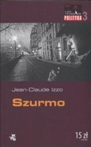 Szurmo Jean-Claude Izzo