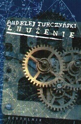 Znużenie Andrzej Turczyński