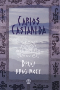 Drugi krąg mocy Carlos Castaneda