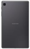 Tablet SAMSUNG Galaxy Tab A7 Lite WiFi Szary 8.7