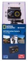 Kamera Bresser National Geographic FULL HD 140°
