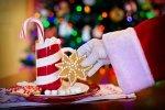 Prezent dla dziecka na Święta Bożego Narodzenia