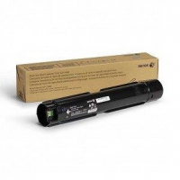 Toner XEROX 106R03765