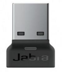 Adapter Link380a MS USB-A BT