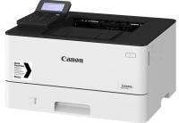 Drukarka laserowa CANON i-Sensys LBP226DW 3516C007