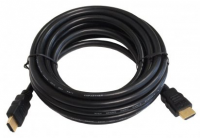 ART HDMI męski/HDMI 1.4 męski 1.5M eco with ETHERNET 1.5m /s1x Mini HDMI (wtyk) 1x Mini HDMI (wtyk)