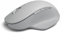 Mysz MICROSOFT Surface Precision Commercial Jasnoszary FUH-00006
