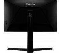 Monitor IIYAMA 24 1920 x 1080 G-Master GB2466HSU-B1 Czarny