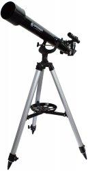 Teleskop Bresser Arcturus 60/700 AZ