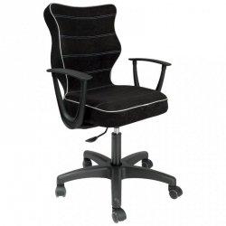 Krzesło Norm Visto 01 Rozmiar 5 Wzrost 146-176 #R1