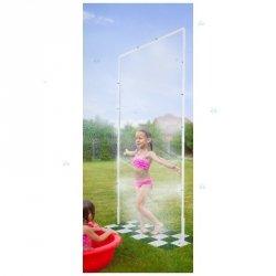Kurtyna wodna Sundeo Hit na lato