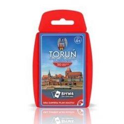 Top Trumps Toruń