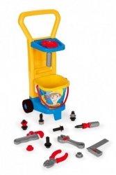Zestaw Mały Mechanik Wader - 10776 #A1