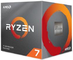 Procesor AMD Ryzen 7 3700X AM4 100-100000071BOX BOX