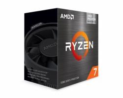 Procesor AMD Ryzen 7 5700G AM4 100-100000263BOX BOX