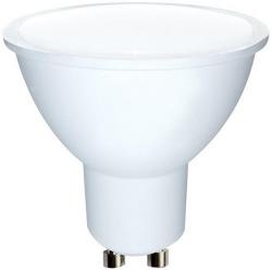 Lampa led WHITENERGY 217LM 3W