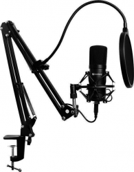 Mikrofon SANDBERG 126-07